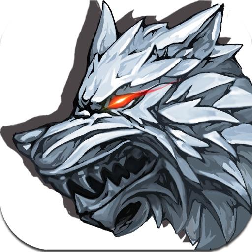 3D人狼殺-2019年新たな3Dボイスチャット人狼ゲーム