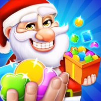 Codes for Christmas Bash - Puzzle Game Hack