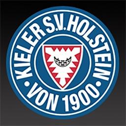 Holstein Kiel - Team Manager