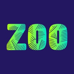 Zoo- Live Stream Anything