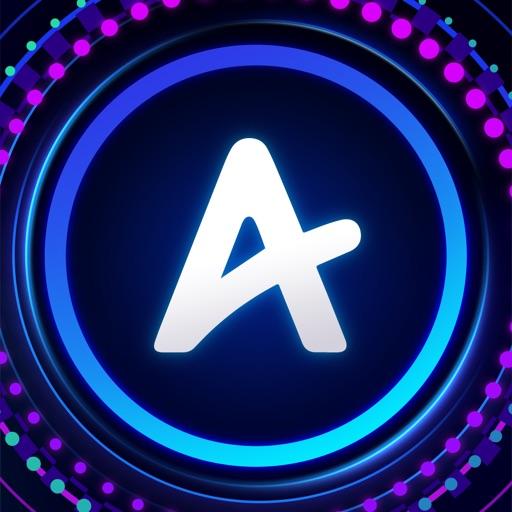 Amino: Communities and Groups iOS App