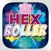 HexRoller - iPadアプリ