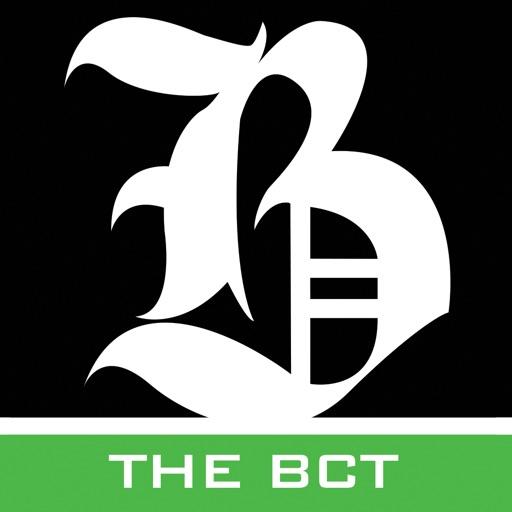 Burlington County News