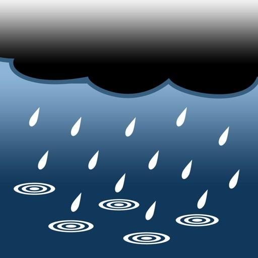Rain Log