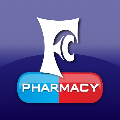 Food City Pharmacy Mobile App