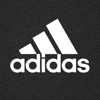 adidas -Sports & Style
