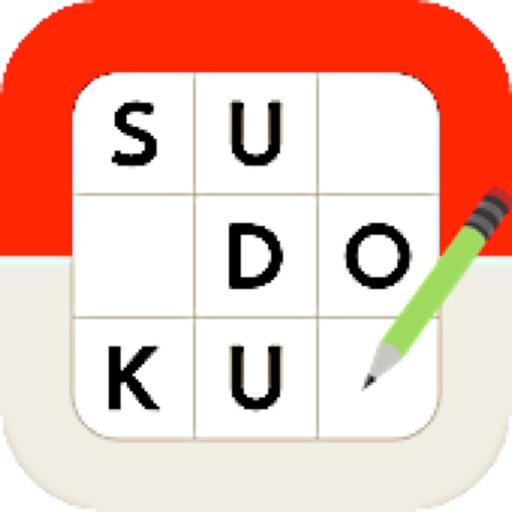 Sudoku %