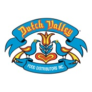 Dutch Valley Foods