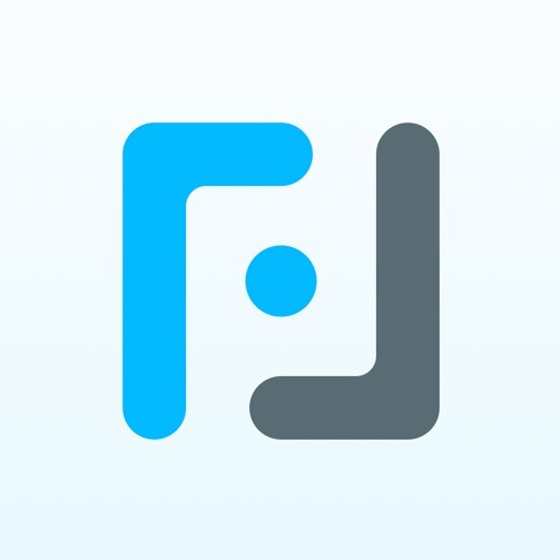 Facelab - Face & Body Editor app logo