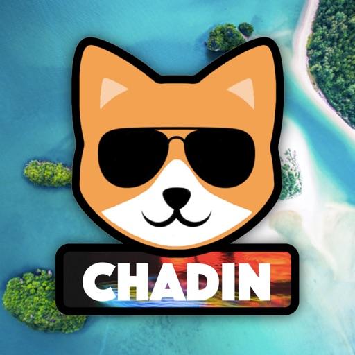 Chadin