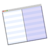 File Manager Pro - Harry bachmann