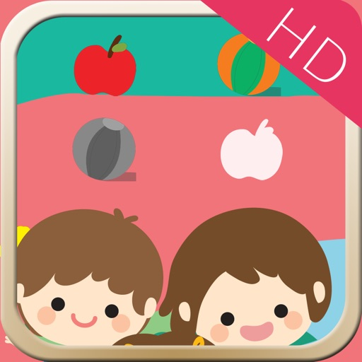 Baby Match HD