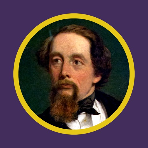 Charles Dickens Wisdom