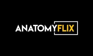 AnatomyFLIX