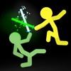 最高裁バッターバトルゲーム - iPadアプリ