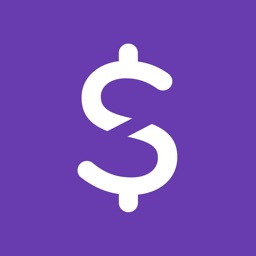 Dosh: Automatic Cash Back App