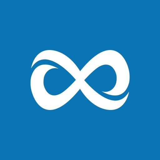 Infinitebook Cloud