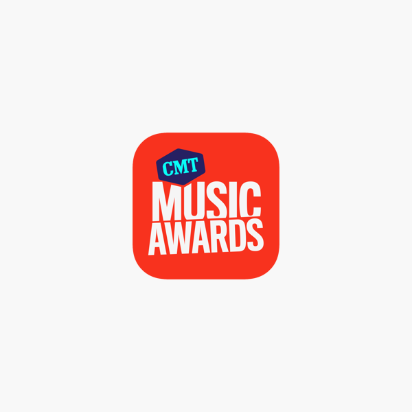 2019 Cmt Music Awards On The App Store