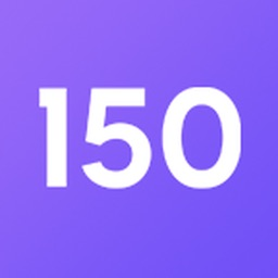 150 - Social Network