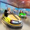 バンパー 車 衝突 ライド ゲーム - iPhoneアプリ