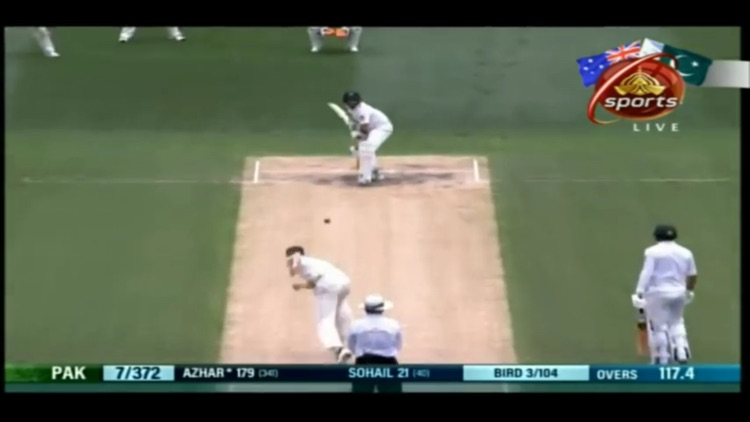 Cricket TV Live Streaming HD