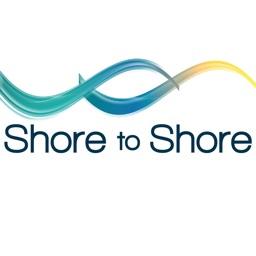 Shore to Shore Mobile Banking