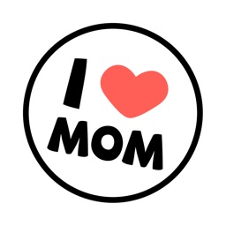 Love Mother's Day