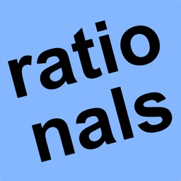 20/20 Rational Expressions