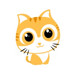 自律猫 - 专注日程管理的奇妙清单