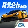 Real Racing 3 - iPhoneアプリ