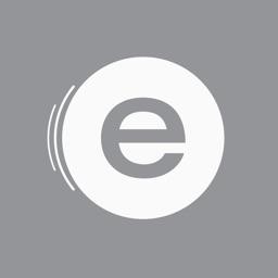 EmergenceNJ