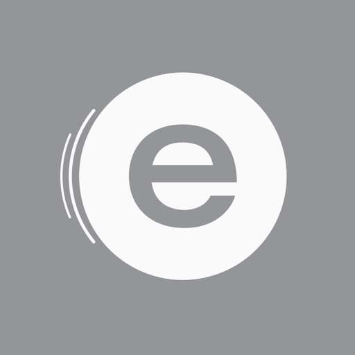 EmergenceNJ icon