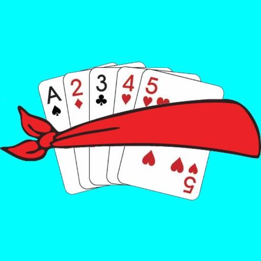 Ears Video Poker