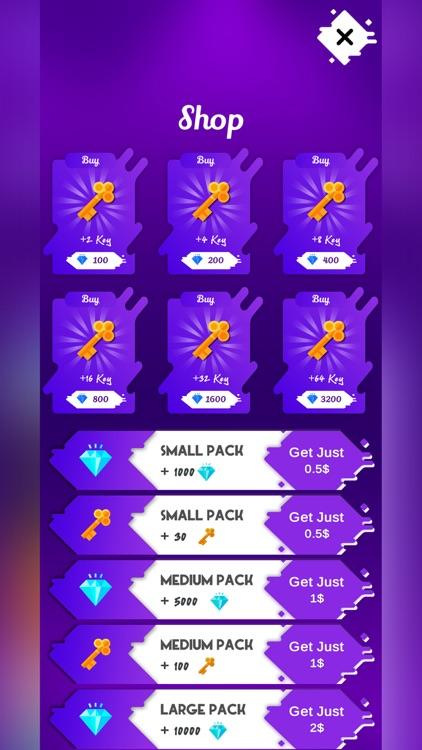 Piano Tiles Hop : Piano Games screenshot-6