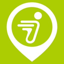 NETSCOOTER DEMO