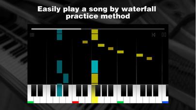 Pop Pianoのおすすめ画像3
