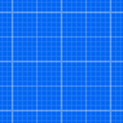 Draft Paper icon