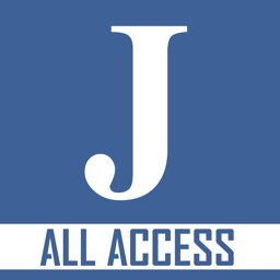 The Journal All Access