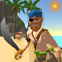 Codes for Pirate Survival - Lost Island Hack