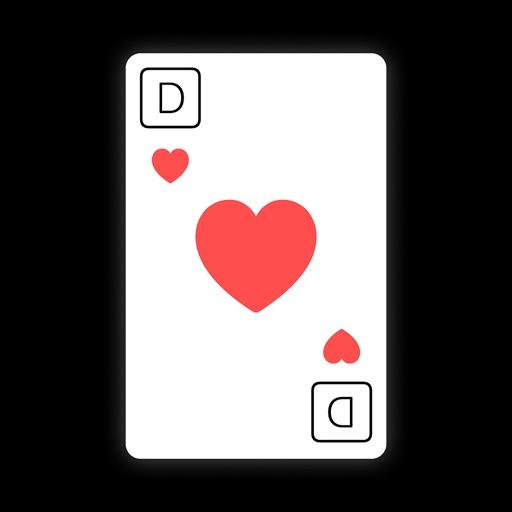 Discard - A Memory Game