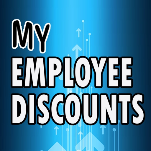 My Employee Discounts