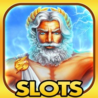 Codes for Slots - Double Win Slot Game Hack
