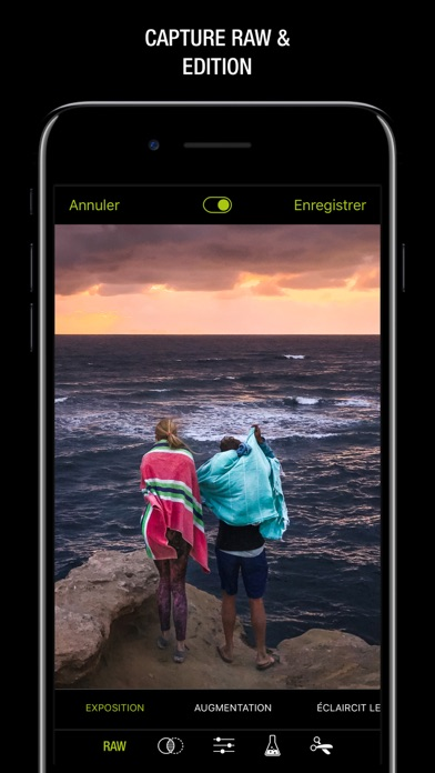 download ProCamera. apps 0