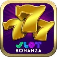 Codes for Slot Bonanza- 777 Vegas casino Hack