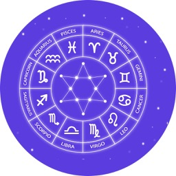 Daily Horoscope -Zodiac