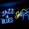 Jazz and Blues!