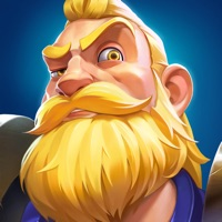 Codes for Clash of Mythos Hack