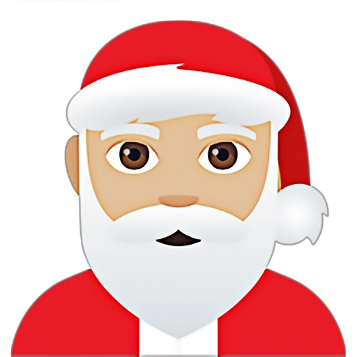 Emoji Games: Christmas