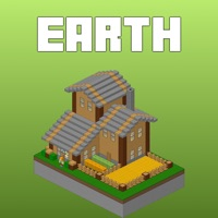 Codes for Earth - Build & Craft in AR Hack