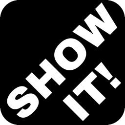 SHOW-IT!